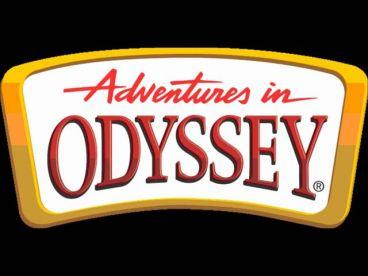adventures-in-odyssey-640x480